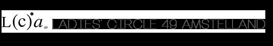 Ladies' Circle 49
